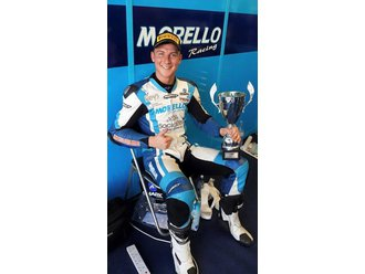 Morello Racing