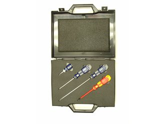 1 for 6 Screwdriver Gift Set