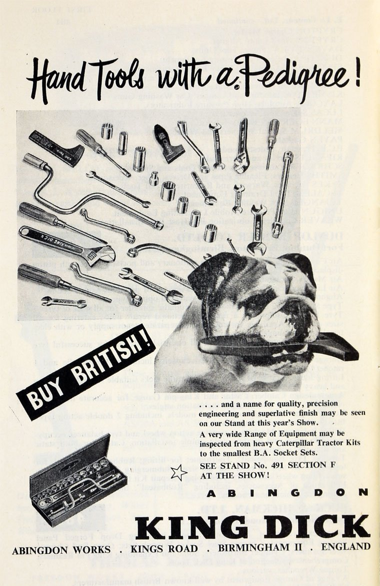 hand-tools-with-pedigree.jpg