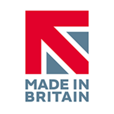King Dick Tools joins Made in Britain
