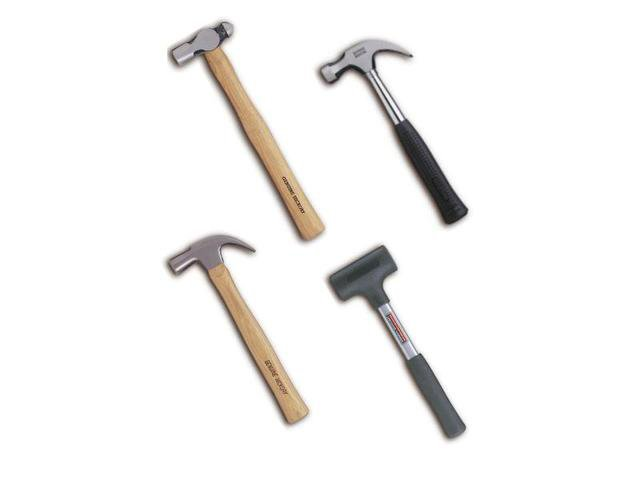 Hammers | Quality Hand Tools | King Dick Tools