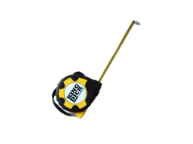 Tape Measures | Quality Hand Tools | King Dick Tools